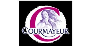 Voix off de la publicité chantée Courmayeur
