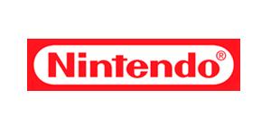 Voix off de diverses publicités de la marque Nintendo, Sandrine Fougère